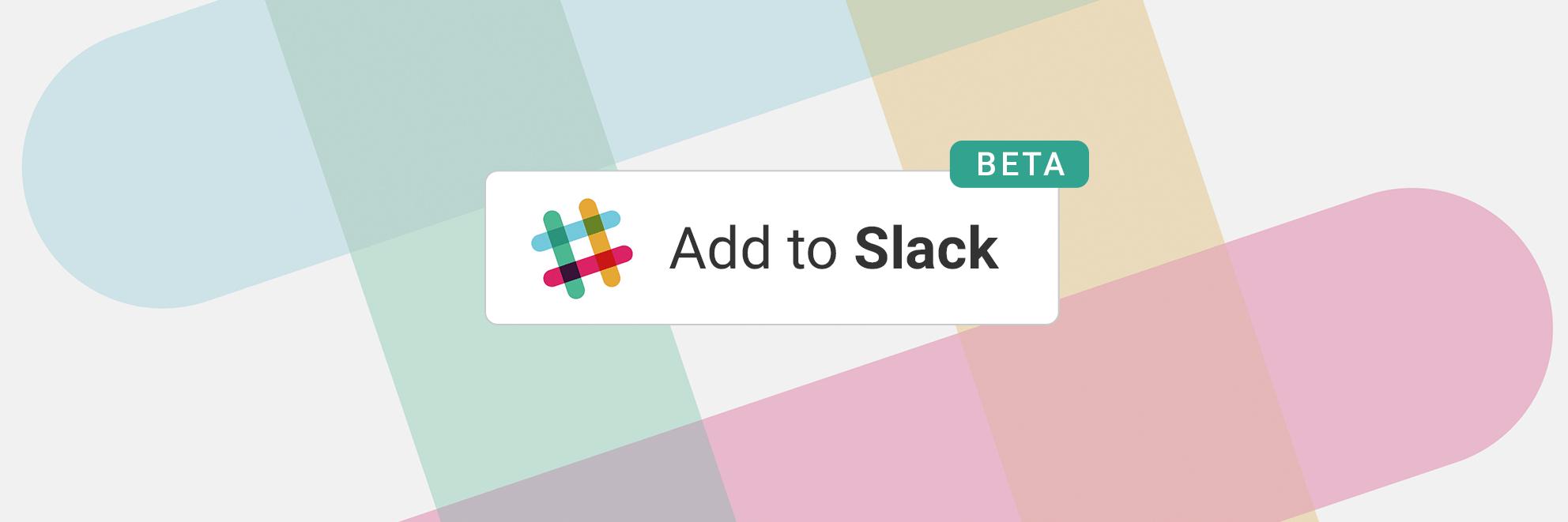 Slack Databox