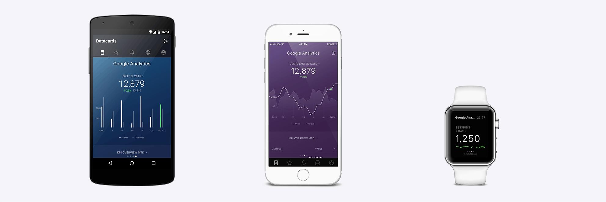 ecosystem_mobile