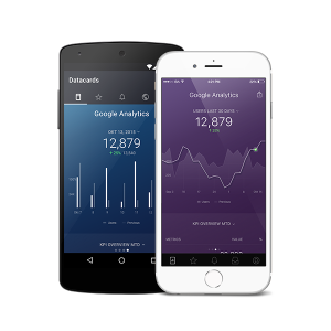 ecosystem_singles_mobile