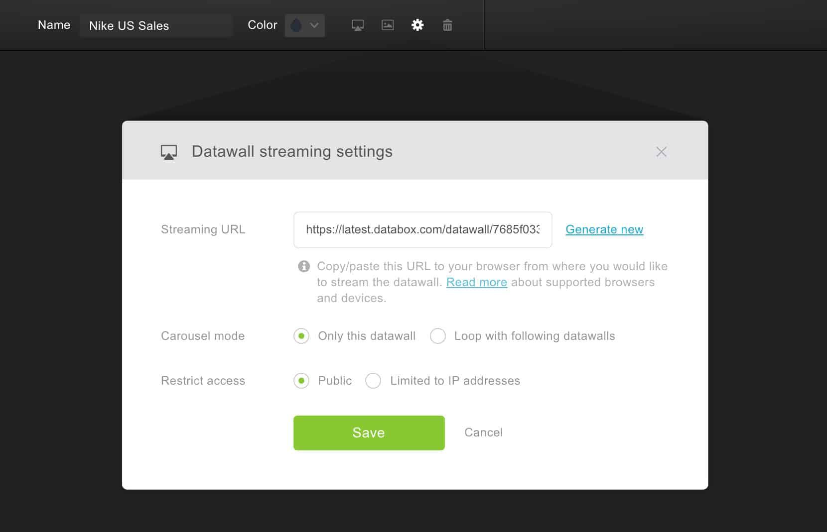 datawall_streaming_settings