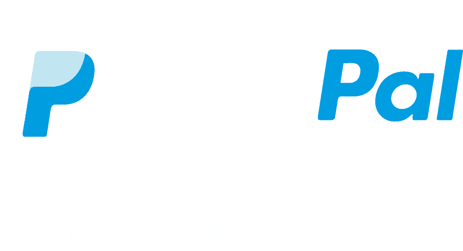 Connect PayPal with #1 Business Analytics Platform