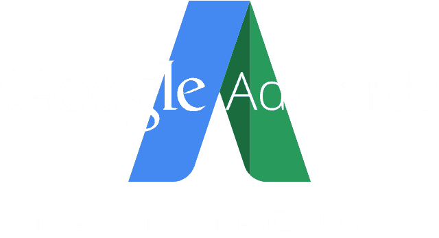 Connect Google Ads to your KPI Dashboard
