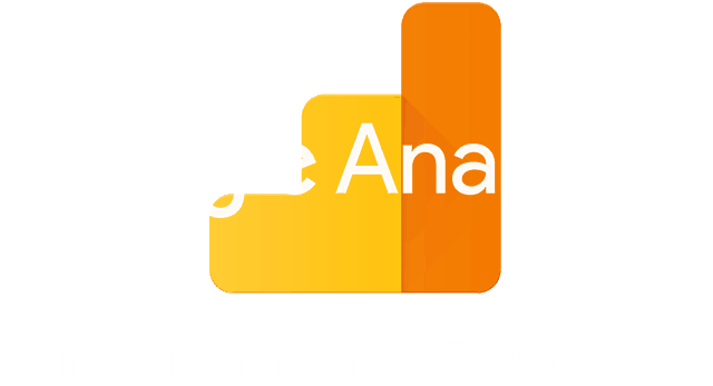 Connect Google Analytics to #1 Business Analytics Platform