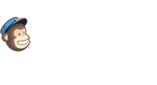 Track Your MailChimp Email Marketing Performance