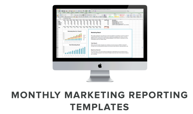these 3 520 free marketing templates will make you look like an