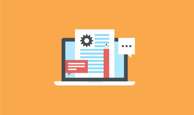 35 HubSpot Integrations Top Users Swear By   Databox Blog