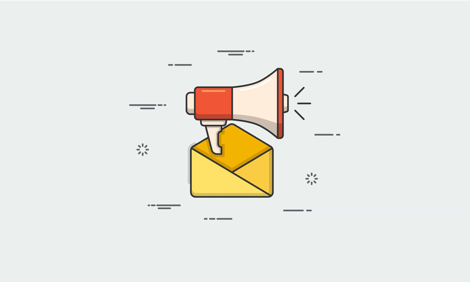 These 8 Email Nurturing Campaigns Produced Amazing Results