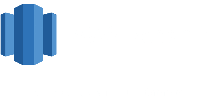 Connect to your Amazon Redshift Data with Databox