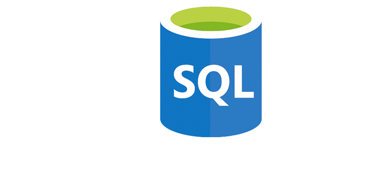 Connect to your Microsoft Azure SQL Data with Databox