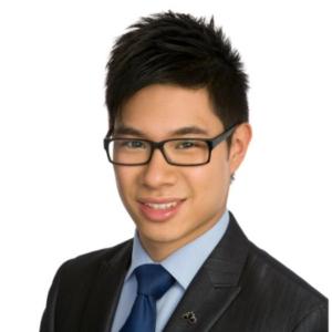 Andrew Chao Dongnam