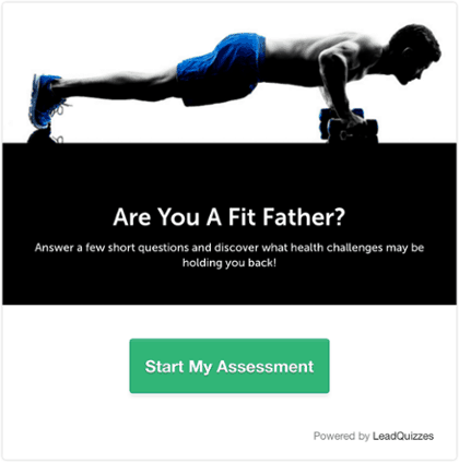 fitfather