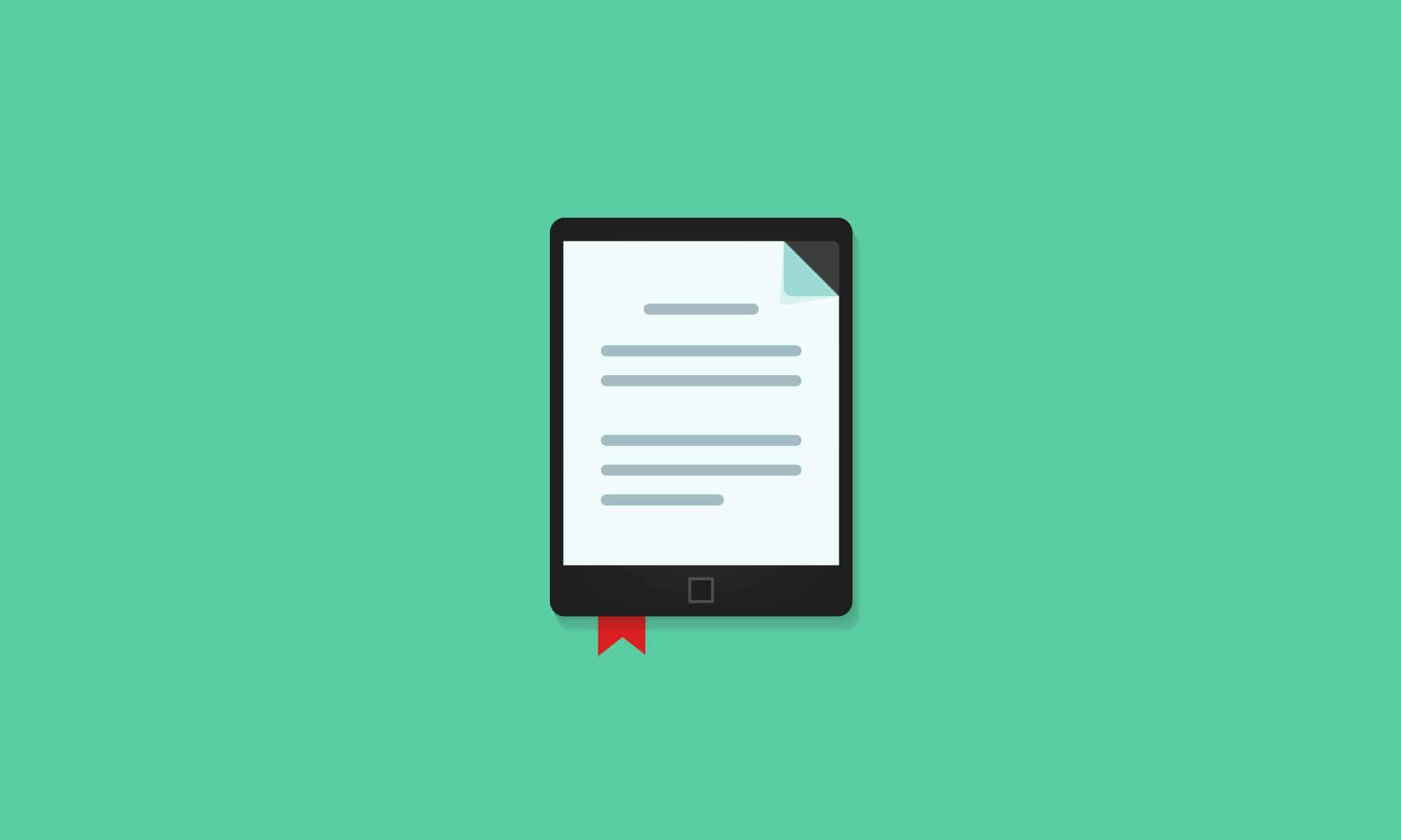 Ebook Subjective Communication