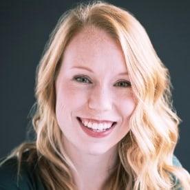 Megan Prangley