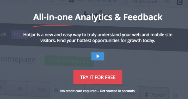 The 20 Free Software Tools That Startup Founders Rely On Most
