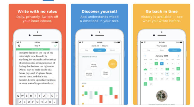 15 Free Mobile Apps That Instantly Make Marketers More