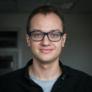 Matt Pliszka