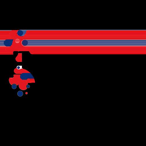 B2B Marketing Labs logo