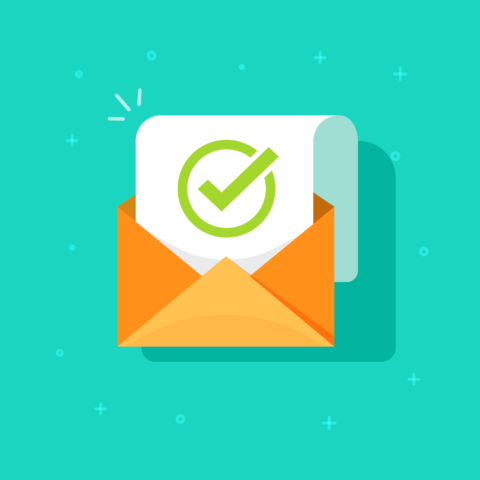 14 Proven Ways to Increase Your Blog and Newsletter Subscribers