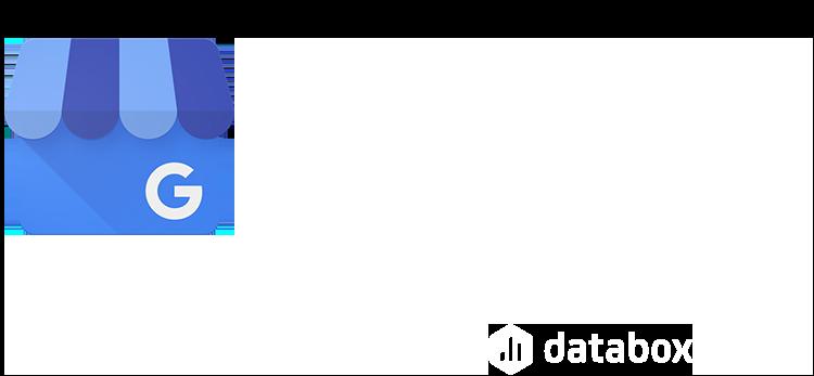 Google My Business KPI Dashboard Software