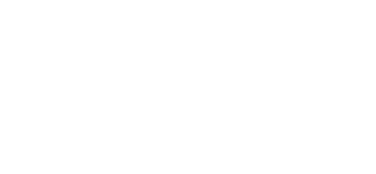 SharpSpring KPI Dashboard Software