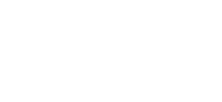Outreach.io KPI Dashboard Software