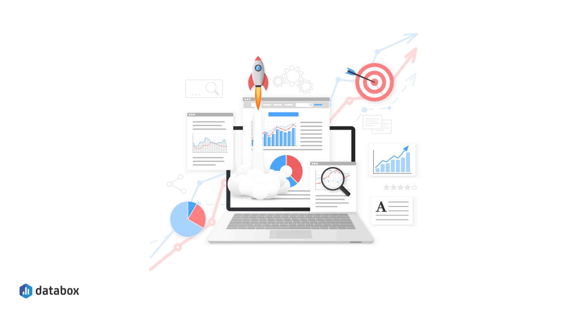 https://cdnwebsite.databox.com/wp-content/uploads/2019/09/23125904/How-to-analyze-data.png