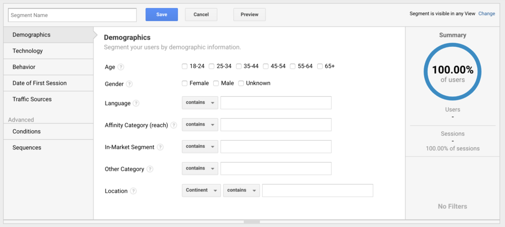 how to use the Data Import feature in Google Analytics?