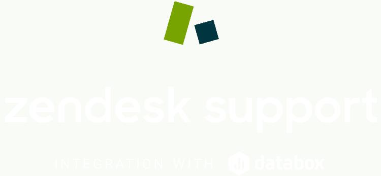 Zendesk KPI Dashboard Software