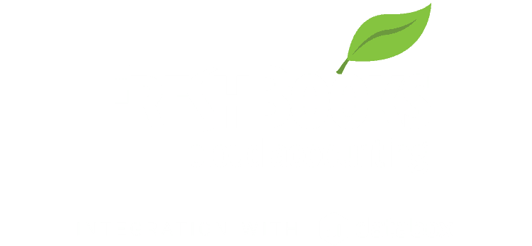 FreshBooks KPI Dashboard Software