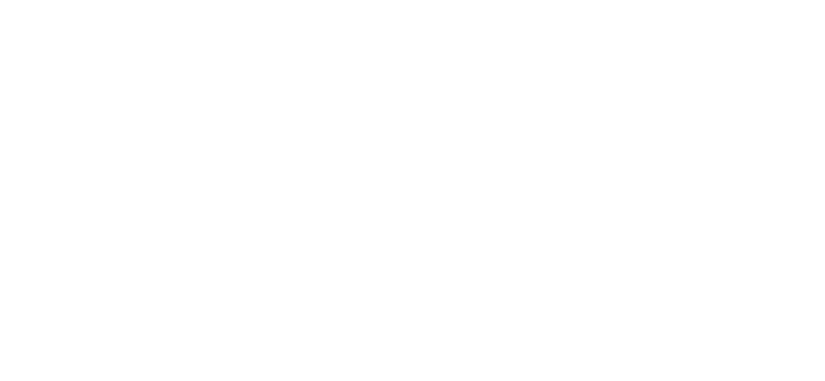 Amazon Seller Central KPI Dashboard Software