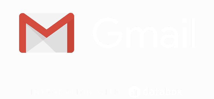 Gmail KPI Dashboard Software