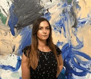 Tamara Omerovic