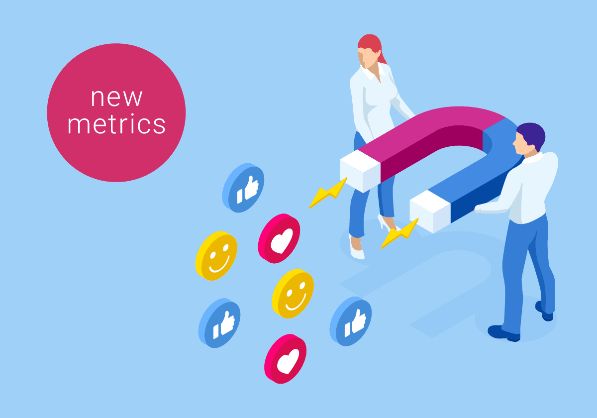 New in Databox: Pull Deeper Insights from Your Facebook Ad Campaigns with 25+ New Metric Types