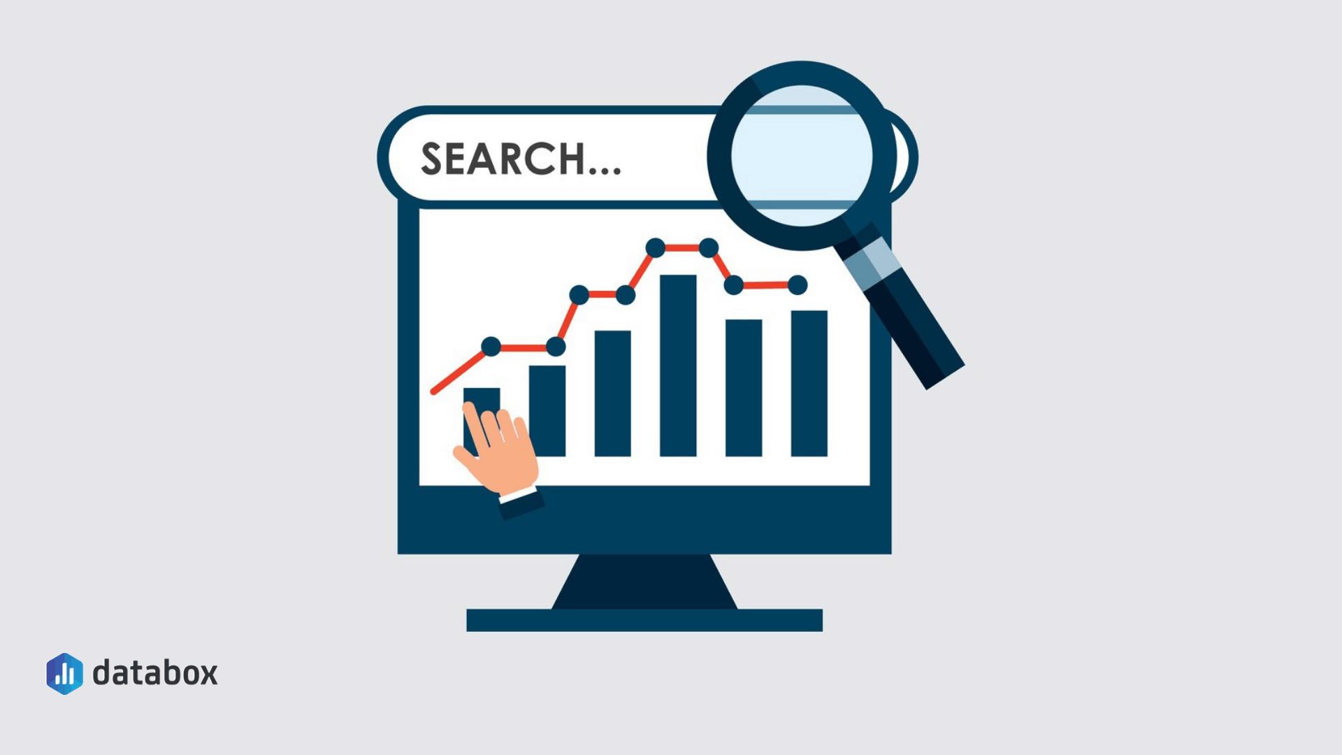 Internet Marketing Strategies | Best Internet Marketing