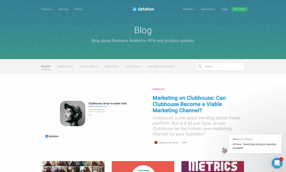 databox-blog