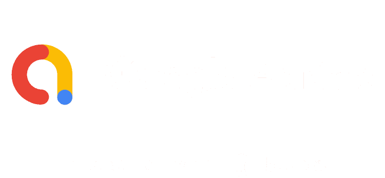 Connect Google AdMob to Track your profits in real-time