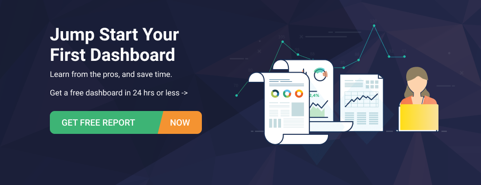 setup-free-dashboard-databox-dsss