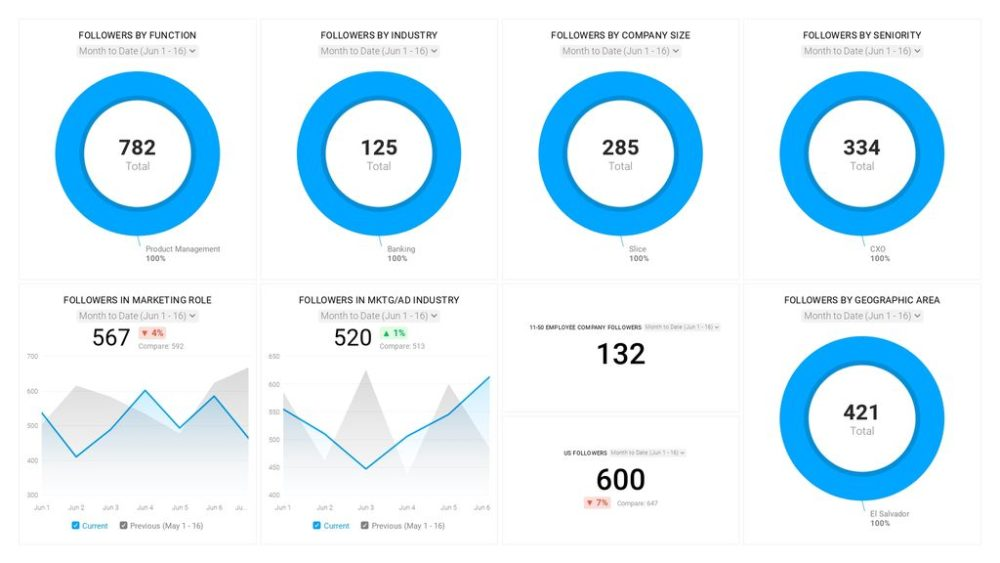 linkedin-demographics-overview-dashboard-template-featured-section