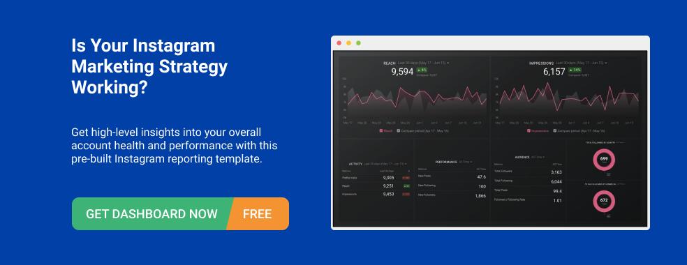 instagram-business-databoard-databox-template