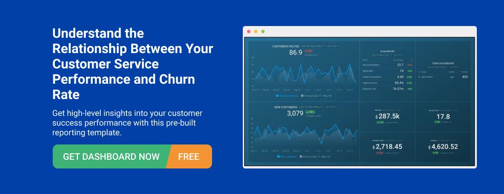 customer_success_dashboard_databox