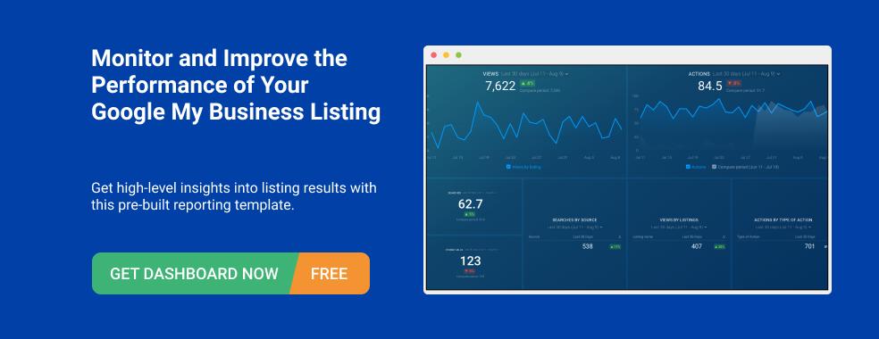 google_my_business_insights_dashboard_databox