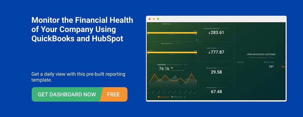 hubspot_quickbooks_financial_overview_dashboard_databox